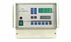 EWS Ion Exchange Controller